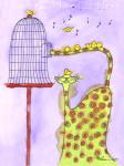 Bird-Lover