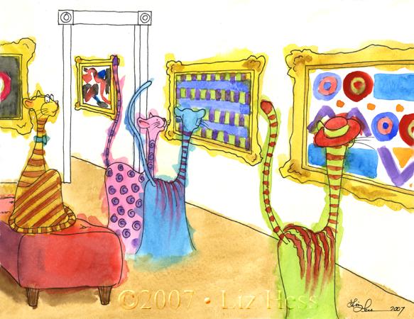 Cultured-Cats
