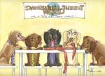 Dog-Eat-Dog-World