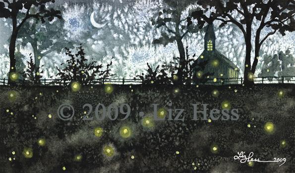 Firefly Field