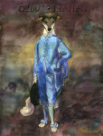 Gainsborough's-Blue-Dog