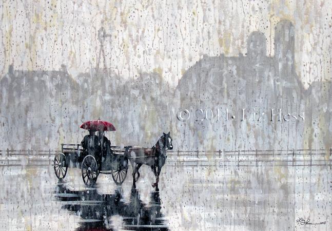 Lancaster-County-Rainy-Day