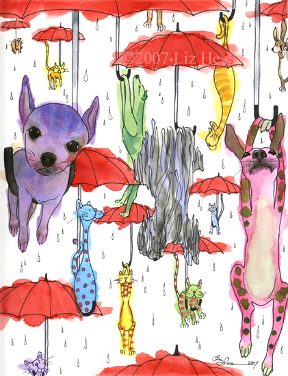 Raining-Cats-&-Dogs