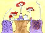 Red-Hat-Society-Cats