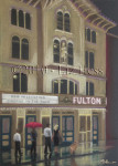 the-fulton-theater-lancaster