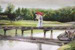 Tim Schultz Wedding