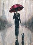 Rain Couture LEP