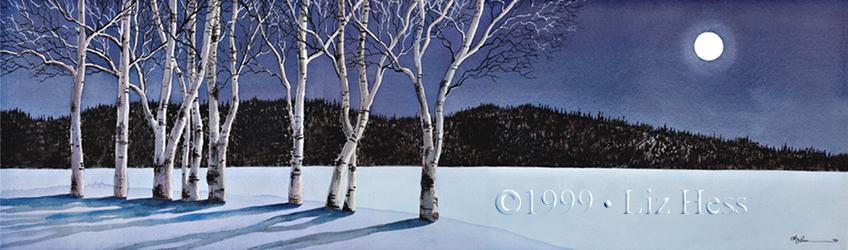 Swedish-Moon-III