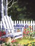 Birch-Tree-Garden