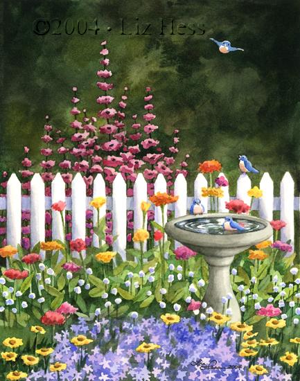 Blue-Bird-Garden