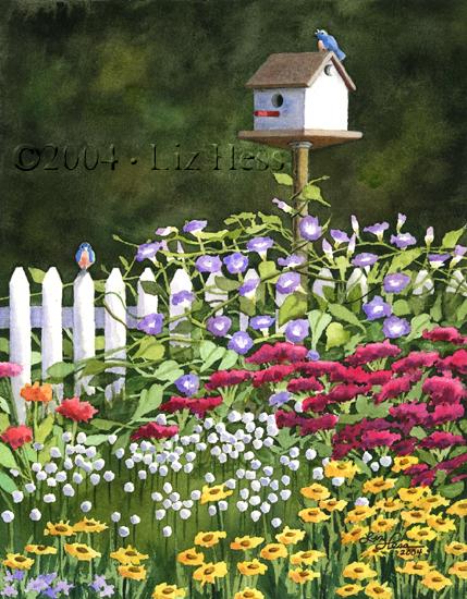 Morning-Glory-Garden