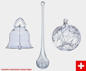swiss-glass-ornaments