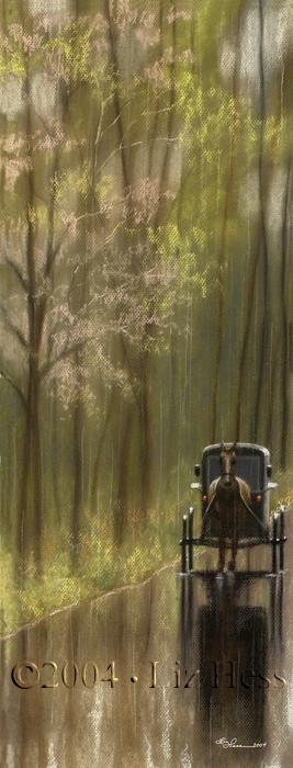 April-Road