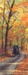 October-Road