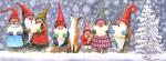 Caroling-Gnomes-II