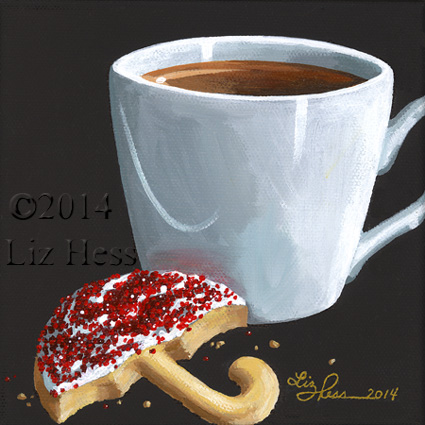 Liz's-Coffee-Break