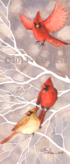 Three-Cardinals-III