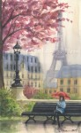 Springtime-In-Paris
