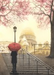 Ascent-To-Montmartre