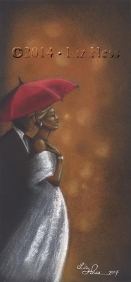 Wedding-Day-III