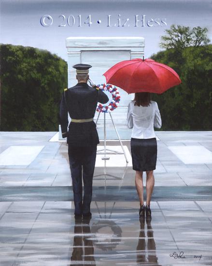 Honoring-The-Fallen