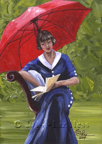 The-Reader-III