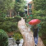 Lancaster-City-Garden