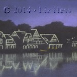 Boathouse-Row