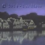 Boathouse-Row