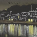 Boathouse-Row-II
