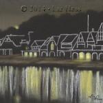 Boathouse-Row-II