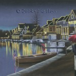 Boathouse-Row-III