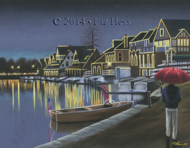 Boathouse-Row-III