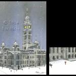 City-Hall-w-thumb