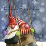 Gnome-Playground