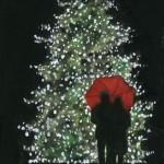 Tree-at-Longwood-Gardens