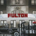 Roaring-20s-at the-Fulton-Theatre