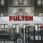Roaring-20s-at the-Fulton-Theatre