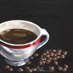 Liz's-Coffee-Beans