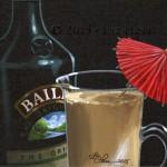 Liz's--Coffee-Cocktail
