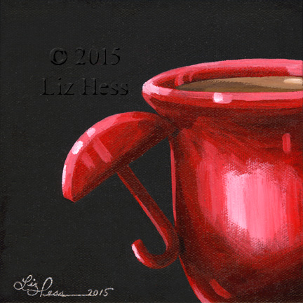 Liz's-Coffee-Cup-II