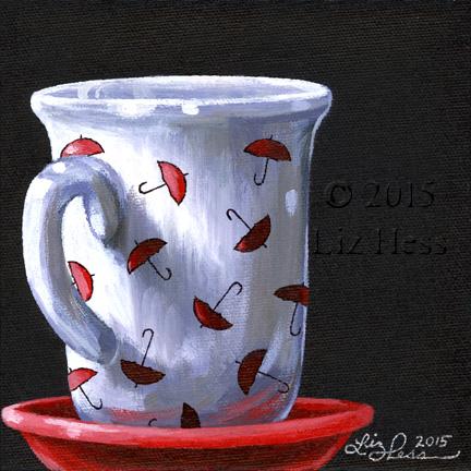 Liz's-Coffee-Cup