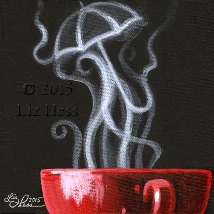 Liz's-Coffee-Moment