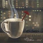 Liz's-Coffee-Nightcap