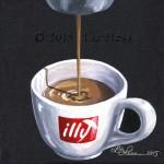 Liz's-Espresso