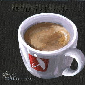 Liz's-Espresso-Single