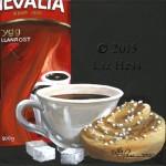 Liz's-Swedish-Coffee-Break