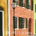 ColorsOfCharleston