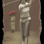 Flapper-Follow-Through