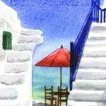 Greek-Isle-Study-1